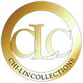 Chilin Collections Logo